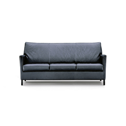 Sedan sofa | Sofás lounge | Wittmann