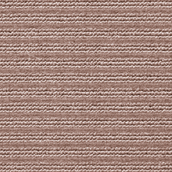 Isy F2 Copper | Wall-to-wall carpets | Carpet Concept