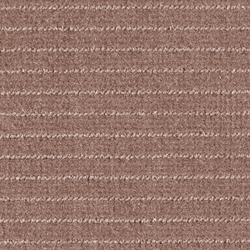 Isy F3 Copper | Wall-to-wall carpets | Carpet Concept
