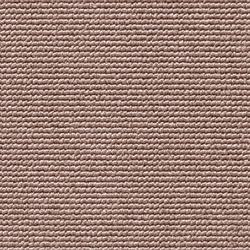 Isy R Copper | Carpet rolls / Wall-to-wall carpets | Carpet Concept