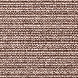 Isy RS Copper | Wall-to-wall carpets | Carpet Concept