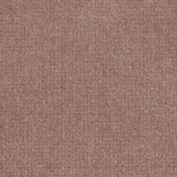 Isy V Copper | Wall-to-wall carpets | Carpet Concept