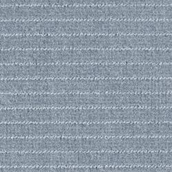 Isy F3 Dawn | Moquettes | Carpet Concept