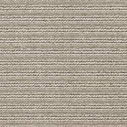Isy F2 Dune | Carpet rolls / Wall-to-wall carpets | Carpet Concept