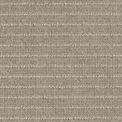 Isy F3 Dune | Wall-to-wall carpets | Carpet Concept