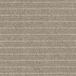 Isy F3 Dune | Moquettes | Carpet Concept