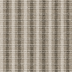 Isy F4 Dune | Moquetas | Carpet Concept