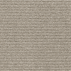 Isy R Dune | Carpet rolls / Wall-to-wall carpets | Carpet Concept