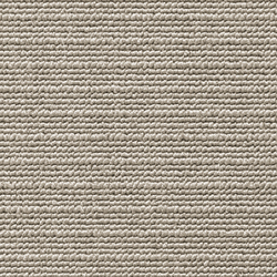 Isy RS Dune | Wall-to-wall carpets | Carpet Concept