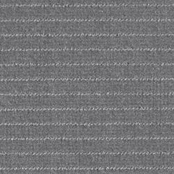 Isy F3 Flint | Moquettes | Carpet Concept