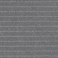 Isy F3 Flint | Teppichböden | Carpet Concept