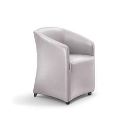 Minima | Poltrone lounge | Wittmann