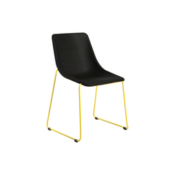 Kola stack RA | Visitors chairs / Side chairs | Inno
