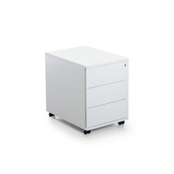 pedestals | Cabinets | Sedus Stoll