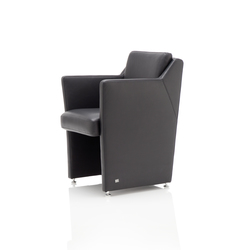 Rolf Benz 7100 | Conference chairs | Rolf Benz