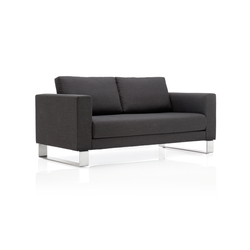 dune sofa sofas from poliform architonic. Black Bedroom Furniture Sets. Home Design Ideas