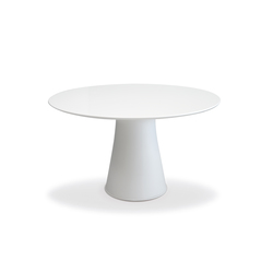 Rolf Benz 8950 | Restaurant tables | Rolf Benz