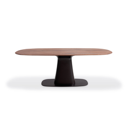 Rolf Benz 8950 | Dining tables | Rolf Benz
