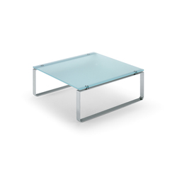 Rolf Benz 8710 | Lounge tables | Rolf Benz