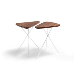 Rolf Benz 8360 | Side tables | Rolf Benz