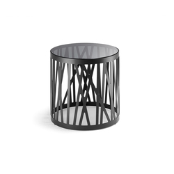 Rolf Benz 8330 | Side tables | Rolf Benz