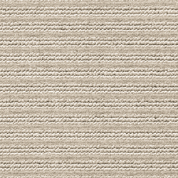 Isy F2 Sand | Wall-to-wall carpets | Carpet Concept