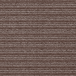 Isy F2 Rust | Carpet rolls / Wall-to-wall carpets | Carpet Concept
