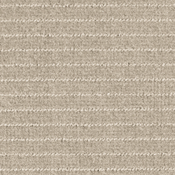 Isy F3 Sand | Carpet rolls / Wall-to-wall carpets | Carpet Concept
