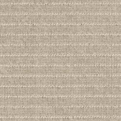 Isy F3 Sand | Teppichböden | Carpet Concept