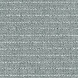 Isy F3 Teal | Wall-to-wall carpets | Carpet Concept