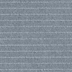 Isy F3 Shadow | Teppichböden | Carpet Concept