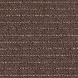 Isy F3 Rust | Teppichböden | Carpet Concept