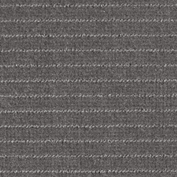Isy F3 Mud | Wall-to-wall carpets | Carpet Concept