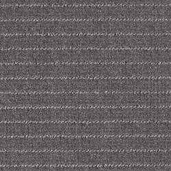 Isy F3 Mud | Teppichböden | Carpet Concept