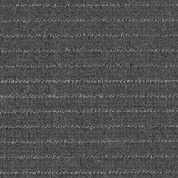 Isy F3 Slate | Wall-to-wall carpets | Carpet Concept