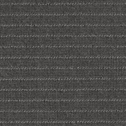 Isy F3 Peat | Moquettes | Carpet Concept