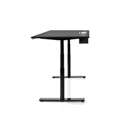DO6300 Elevation table | Escritorios individuales | Designoffice