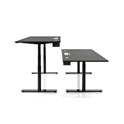 DO6300 Elevation table | Individual desks | Designoffice