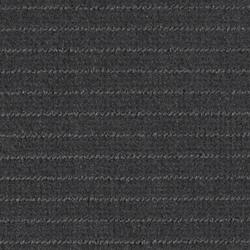 Isy F3 Ink | Teppichböden | Carpet Concept