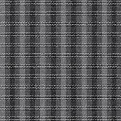 Isy F4 Slate | Moquetas | Carpet Concept