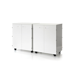 DO4200 Cabinet system | Archivadores | Designoffice