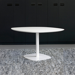 DO1400 Meeting system | Tables de réunion | Designoffice