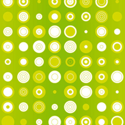 No. 4241 | TTCircle | Wall coverings / wallpapers | Berlintapete