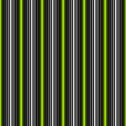 No. 1142 | Stripe Wallpaper | Wallcoverings | Berlintapete