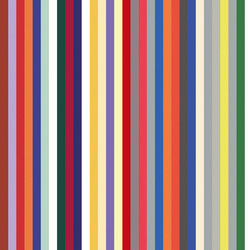 No. 2860 | Strip wallpaper | Wall coverings / wallpapers | Berlintapete