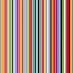 No. 2911 | Strip wallpaper | Wall coverings / wallpapers | Berlintapete