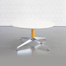 DO1200 Table system | Lounge tables | Designoffice
