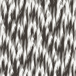 No. 5181 | Ikat | Wall coverings / wallpapers | Berlintapete