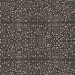 No. 5190 | Induction | Wall coverings | Berlintapete