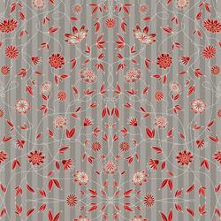 No. 5172 | Florita | Wall coverings | Berlintapete